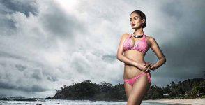 Dazzling Bikini Styling Tips for Girls