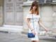 7 Hottest Summer Trends That Are Best for Your Body Type